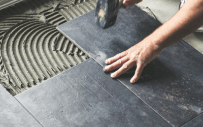 8 Tips To Choosing The Best Tiling Company In Sydney