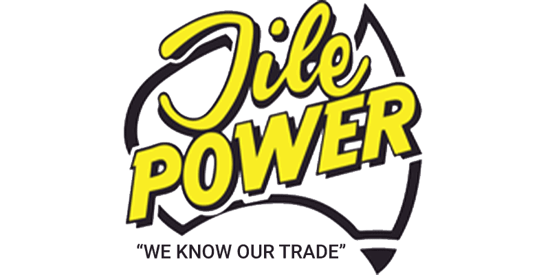 jile power logo